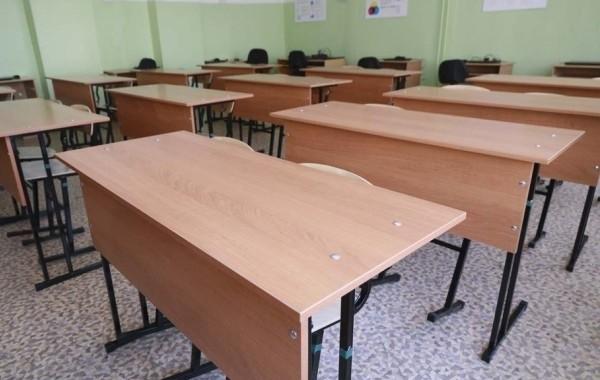В Новосибирске назвали сроки зимних каникул у школьников