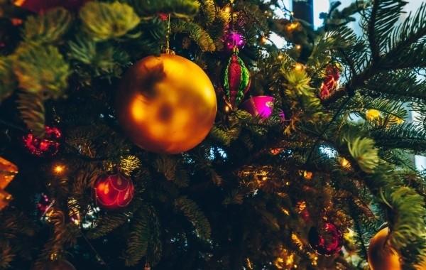 Власти обсудят вариант с продлением новогодних каникул
