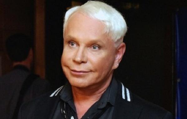 Директор Бориса Моисеева озвучил сроки возвращения певца на сцену