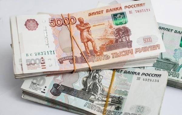 В Совете Федерации рассказали о выплатах для пенсионеров в декабре