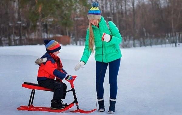 Озвучены предварительные сроки зимних каникул в российских школах