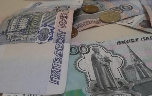 """""""Справедливая Россия"""" добивается восстановления индексации для работающих пенсионеров"""