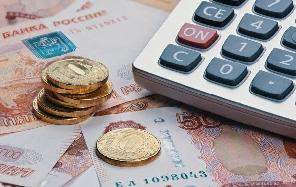 В Госдуме предложили новые выплаты для россиян в январе 2021 года
