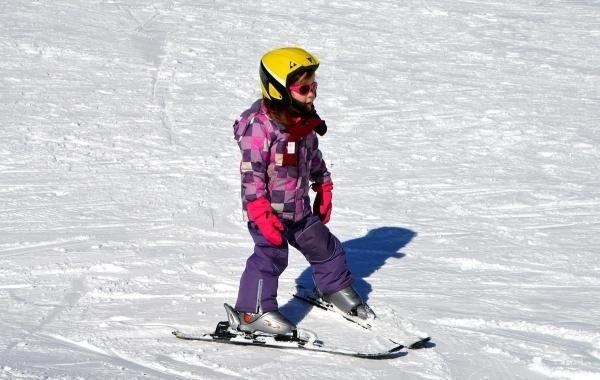 Россиянам напомнили о выплатах на детей в январе 2021 года