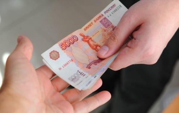 Некоторые россияне с детьми получат единовременную выплату 10 тысяч рублей