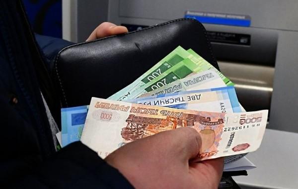 Для возобновления индексации пенсий работающим пенсионерам потребуется более 70 млрд рублей
