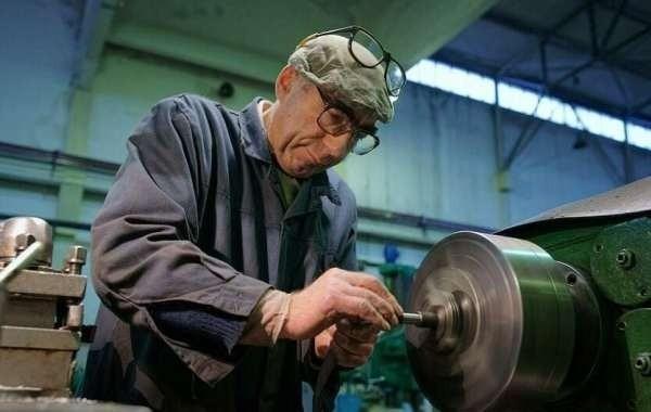 В Госдуме решат вопрос с индексацией пенсий работающих пенсионеров