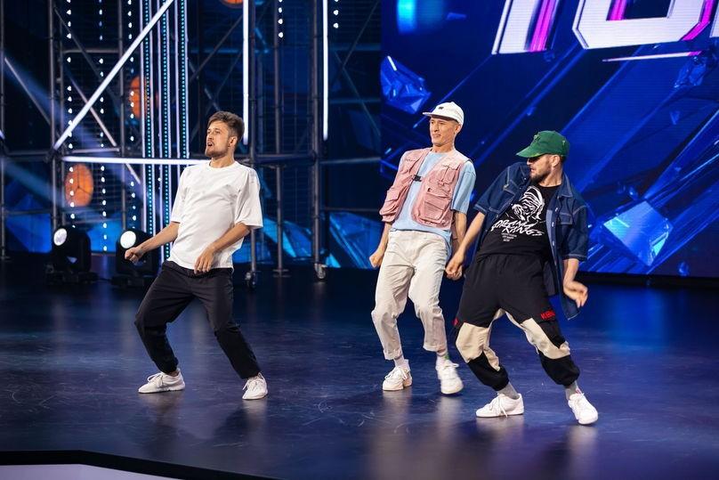 Что известно о дате выхода шоу «Танцы» на ТНТ в 2021 году
