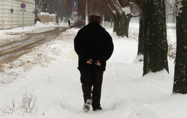Правительство подготовило предложения по индексации пенсий работающим пенсионерам