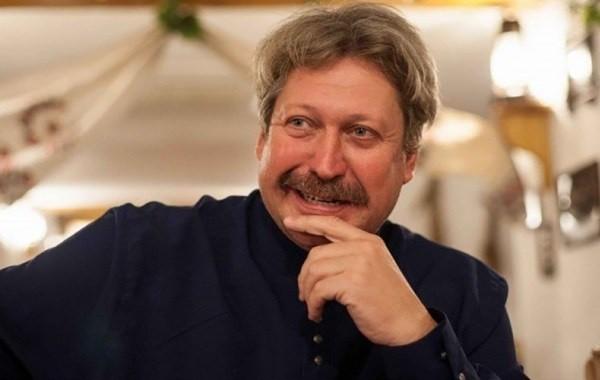 Обстоятельства смерти актера Павлюченкова остаются загадочными