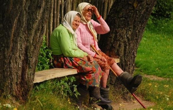 Пенсионерам разъяснили льготы, которые им положены в 2021 году