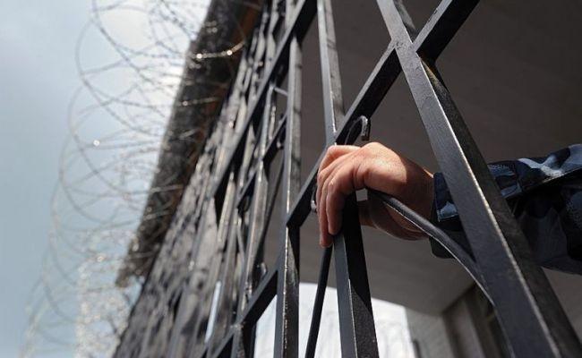 Кто может попасть под амнистию по уголовным делам в 2021 году?