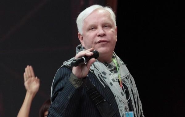 Борис Моисеев готовится к отъезду из страны