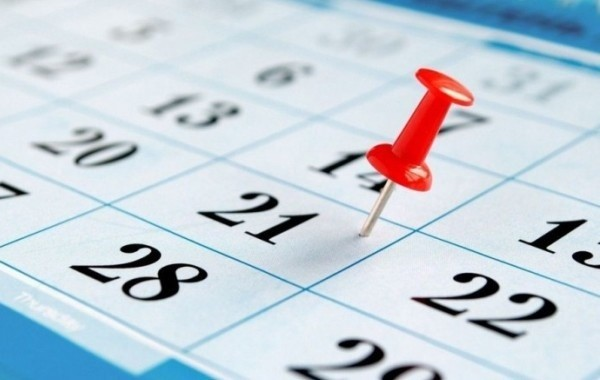 20 февраля объявлен сокращенным рабочим днем