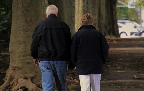 В Кремле прорабатывают вопрос об индексации пенсий работающим пенсионерам