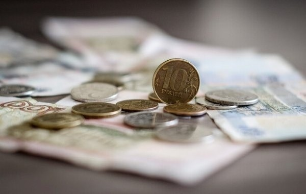 Работающие пенсионеры ждут от Путина восстановления индексации