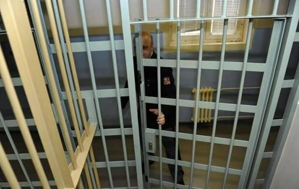 Уголовная амнистия в России может пройти в этом году