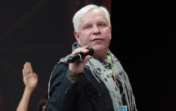 Борис Моисеев отреагировал на сообщения о тяжелом состоянии здоровья