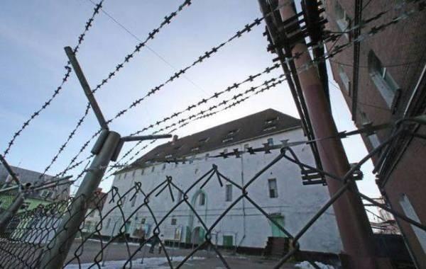 Власти не исключают проведение уголовной амнистии в нынешнем году