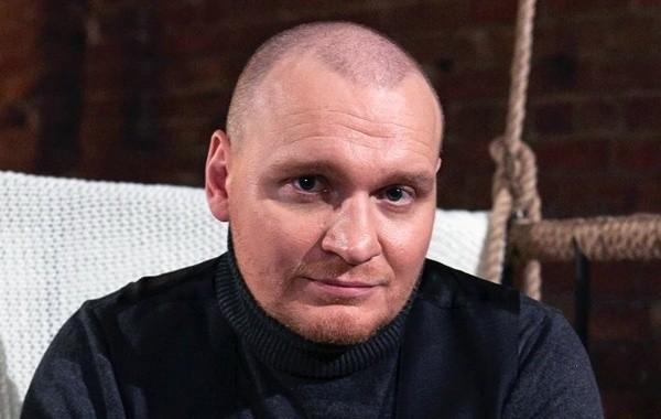 Телеведущий Сергей Сафронов рассказал о своей тяжелой болезни