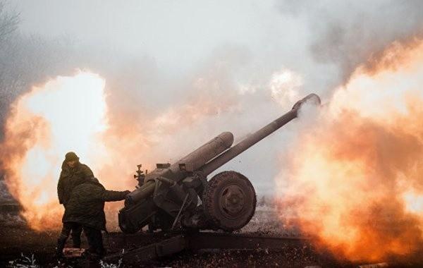 Украинские аналитики оценили новую стратегию Киева на случай войны с Россией