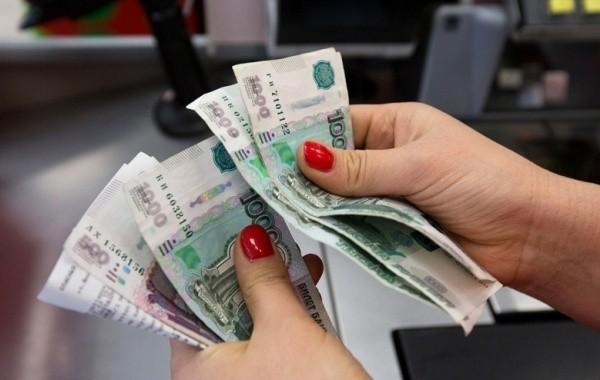 Назван размер повышения пенсий с 1 апреля