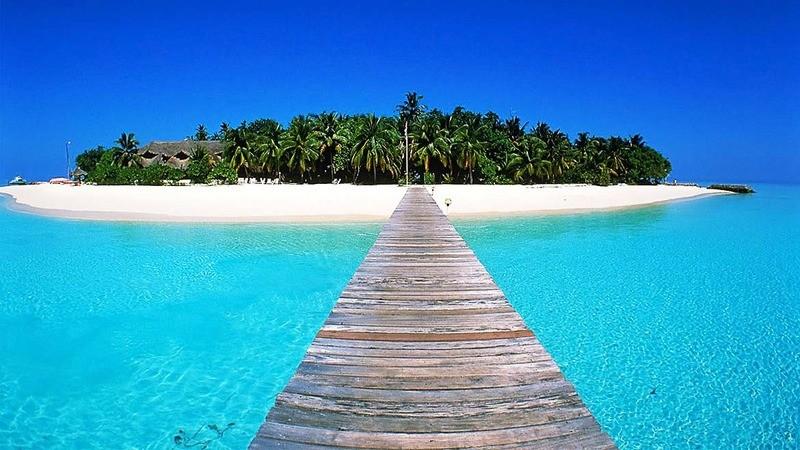 Смогут ли российские туристы попасть на Бали в 2021 году