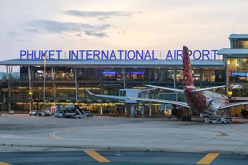 Таиланд намерен изменить правила въезда для туристов в 2021 году