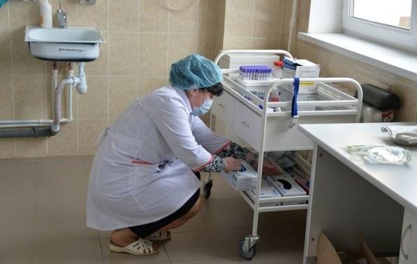 За сутки в России выявлено свыше 9 тысяч заболевших коронавирусом