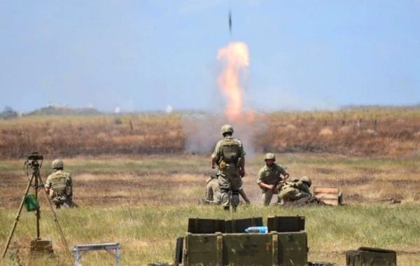 В Кремле объяснили, как стабилизировать ситуацию в Донбассе