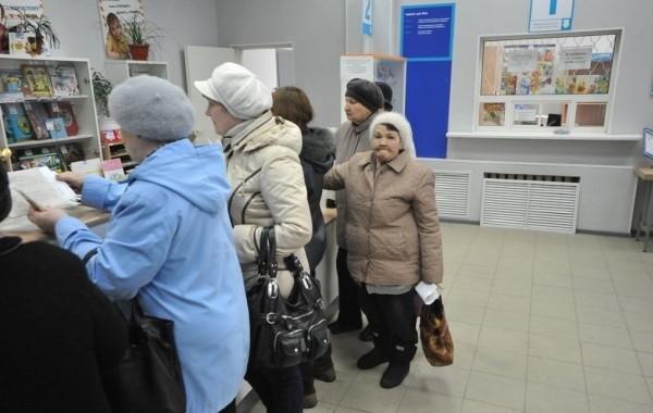 Пенсионеров ждут изменения с 1 мая 2021 года