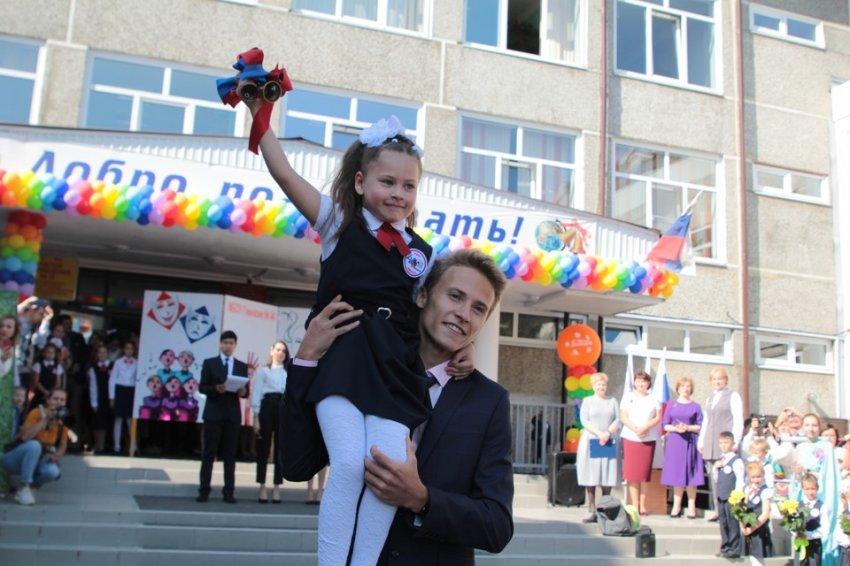 Депутаты Госдумы рассматривают законопроект о ежегодной компенсационной выплате к началу учебного года