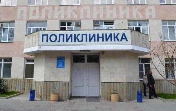 Москвичам рассказали, как в начале мая будут работать медицинские организации