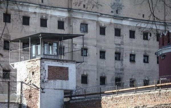 Россияне пытаются понять, будут ли в РФ проводить уголовную амнистию