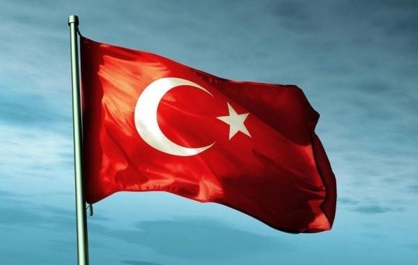 Вопрос об открытии Турции для российских туристов остается открытым