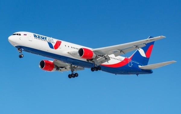 Эксперт озвучил возможную дату открытия авиасообщения между Россией и Турцией