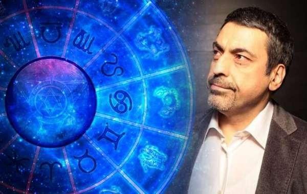 Ежедневный гороскоп Павла Глобы на 12 мая 2021 года для всех знаков зодиака