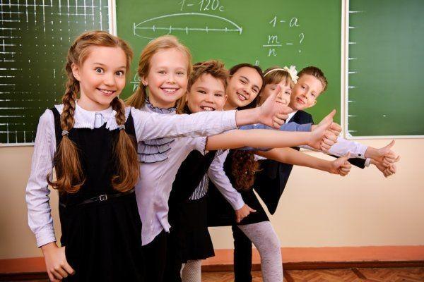 До какого числа будут учиться школьники Москвы в условиях пандемии 2021 года