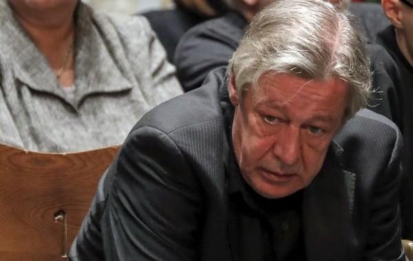 Адвокат Ефремова рассказал о поданной кассационной жалобе