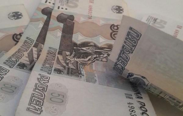 Индексацию работающим пенсионерам могут вернуть в 2021 году