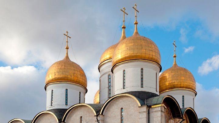 Какой церковный праздник сегодня, 23 мая, почитается в православном мире