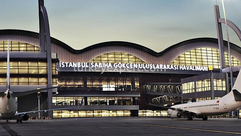 Туроператоры оценили вероятность открытия Турции для россиян в июне 2021 года