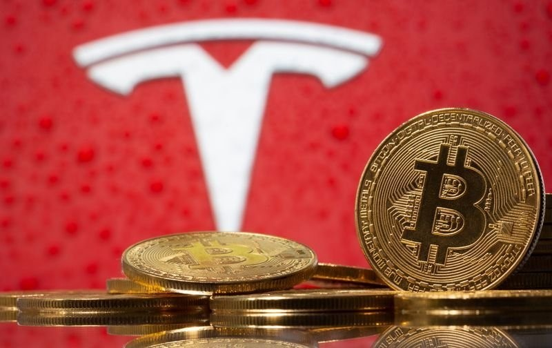 Эксперты спрогнозировали цену биткоина на 2021 год
