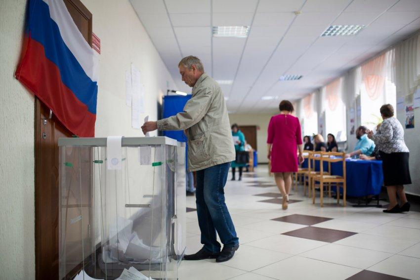 Когда и как пройдут выборы в Госдуму России в 2021 году