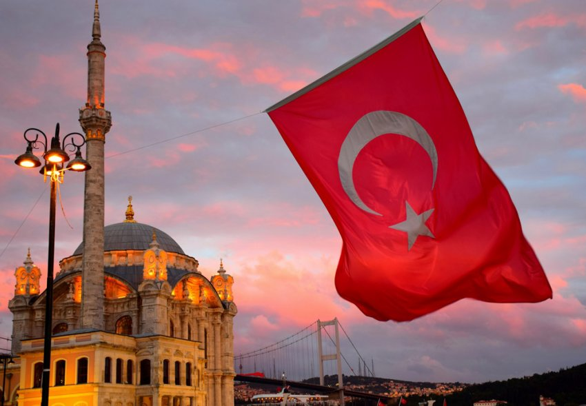 Можно ли перебронировать тур в Турцию после 1 июня 2021 года