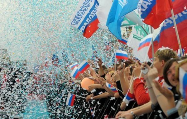 Работающим гражданам напомнили о грядущих выходных в связи с Днем России