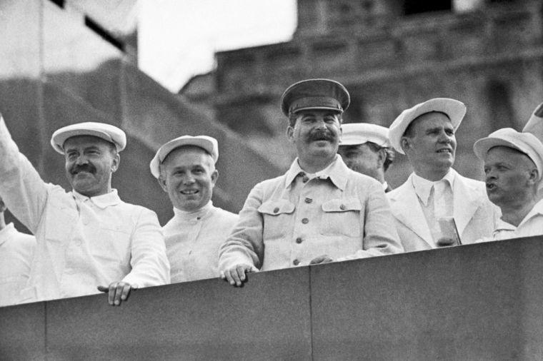5 июня: этот день в истории России