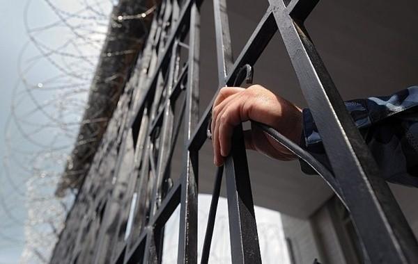 Уголовную амнистию могут провести в нынешнем году