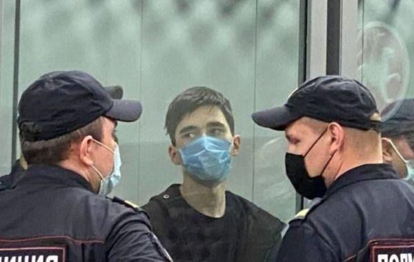 Появились новые детали о стрельбе в казанской школе