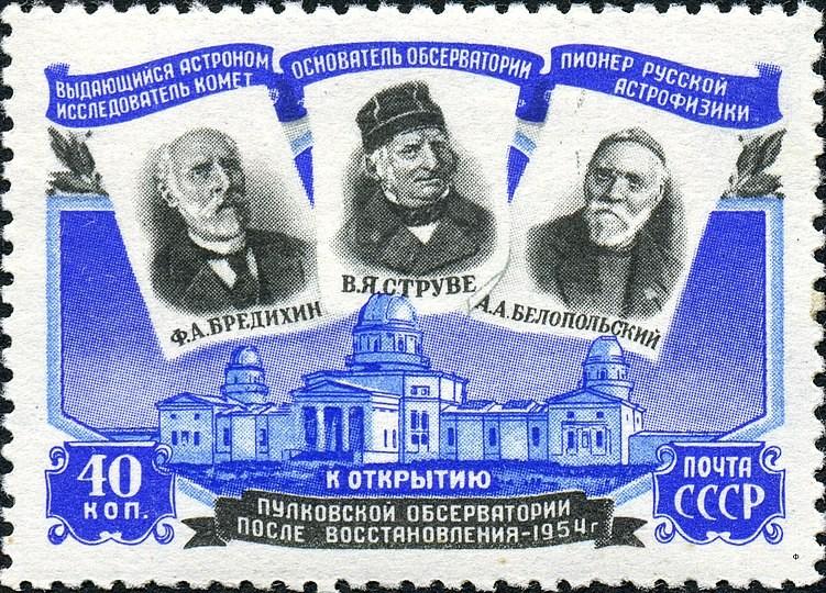 Кто были самые знаменитые эмигранты России?